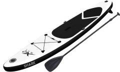 Tavola-Gonfiabile-da-Stand-Up-Paddle-con-accessori-(nero)