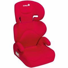 Seggiolino-Auto-Safety-1st-Road-Safe-Full-Red-2/3