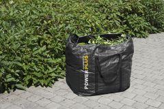 Sacco per rifiuti da giardino Powerplus POWXGSG4 270 litri