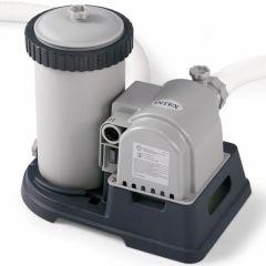 INTEX™ pompa filtro - 6.6m3 / 9.5m3 (9463 l/o)