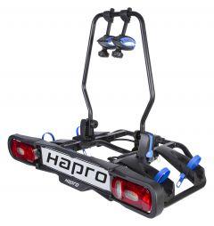 Portabici-Hapro-Atlas-2-Premium-Blue-E-bike