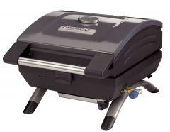 Campingaz-1-Series-Compact-LX-R-BBQ-a-Gas
