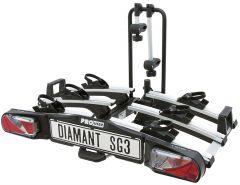 Pro-User-Diamant-SG3-Portabici