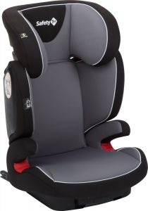 Seggiolino-Auto-Safety-1st-Road-Fix-Hot-Grey-2/3