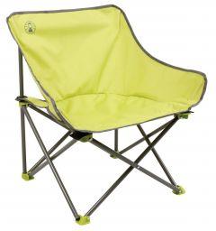 Coleman-sedia-da-campeggio-kick-back-green