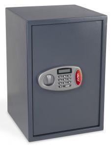 Cassaforte-elettronica-VARO-MOTSA19E
