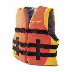 Giubbotto di salvataggio Intex per bambini