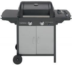 Campingaz-2-Series-Classic-EXS-Vario-BBQ-a-Gas