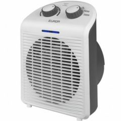 Eurom-Safe-t-Fanheater-2000