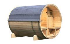 Sauna-Interline-Kotka-2-205x273x216
