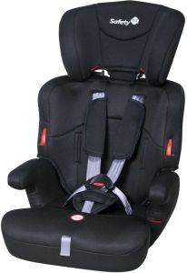 Seggiolino-Auto-Safety-1st-Ever-Safe-Full-Black-1/2/3