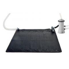 INTEX™ riscaldatore da piscina - tappetino solare