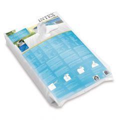 Intex cristalli di vetro - vetro per filtrazione