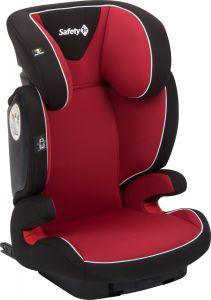 Seggiolino-Auto-Safety-1st-Road-Fix-Full-Red-2/3