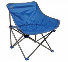 Coleman-sedia-da-campeggio-kick-back-blu