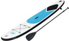 Tavola-Gonfiabile-da-Stand-Up-Paddle-con-accessori-(azurro)