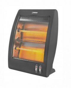 Eurom-Safe-T-Shine-900