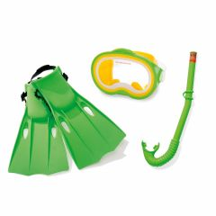 Set-da-snorkeling-INTEX™-Master-Class