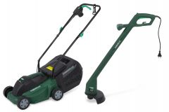 Rasaerba-e-trimmer-Powerplus-POW63701