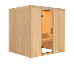 Sauna-Interline-Kuha-200x170x200