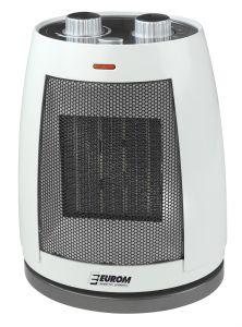 Stufetta-Safe-T-Heater-Eurom-1500W-in-ceramica