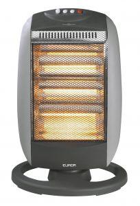 Eurom-Riscaldatore-a-infrarossi-Safe-T-Shine-1200