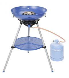 Campingaz-Fornello-Party-Grill®-600