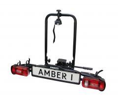 Portabici-Pro-User-Amber-1