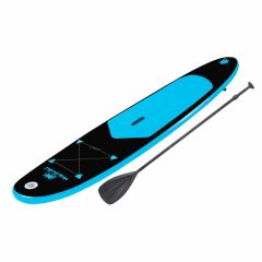 Waikiki 285 Beginner SUP Board blu