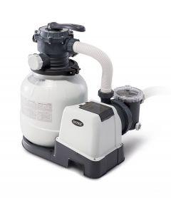 INTEX™-pompa-a-sabbia---6m3/h