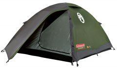 Tenda da campeggio Coleman Darwin 3 | Tenda a cupola
