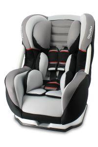 Seggiolino auto Nania Eris SP Premium Gallet 0/1/2