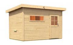 Set-sauna-Interline-Rauma-2-337x231x239