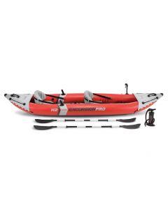 Canotto Excursion Pro K2 Kayak