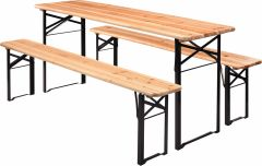 Set-tavolo-da-birreria-180-cm