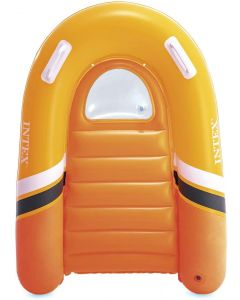 Intex Sport Body board Surf Rider