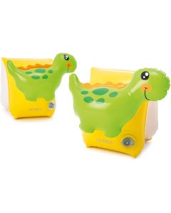 Intex Safe braccioli dino