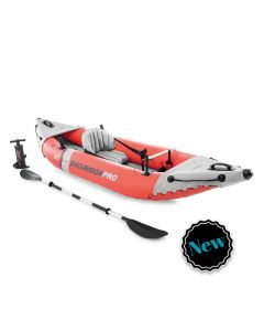 Kayak Intex Excursion Pro K1