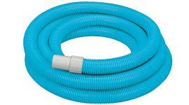 Tubo-per-aspiratore-piscina-(750-cm)