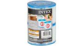 Intex-Filtro-29001---Intex-Spa-Pure