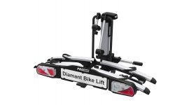 Pro-User Diamant Bike Lift Portabici