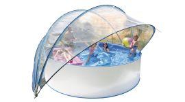 Tenda-solare-per-piscina