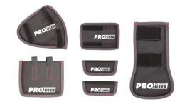 Pro-User-Kit-protezioni-bici-6-pezzi-91727