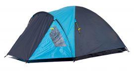 Tenda da campeggio Pure Garden & Living Ascent Dome 4 | Tenda a cupola