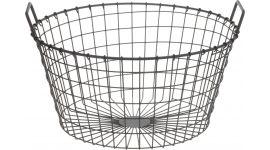 Cestello-in-metallo-46x27cm