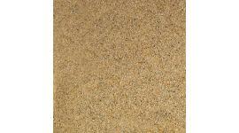 Sabbia-per-pompa-di-filtrazione-a-sabbia---20-kg-|-0,4-/-0,8-mm