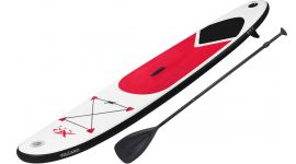 Tavola-Gonfiabile-da-Stand-Up-Paddle-con-accessori-(rossa)