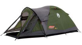 Tenda da campeggio Coleman Darwin 2+ | Tenda a cupola