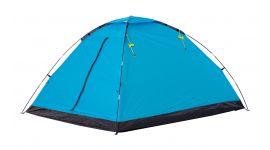 Tenda da campeggio Pure Garden & Living Dome | Tenda a cupola | 2 Persone
