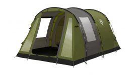 Tenda da campeggio Coleman Cook 4 | Tenda a tunnel